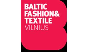 Крупнейшая выставка легкой и текстильной промышленности в Балтийском регионе, 18-20 октября 2018 г.