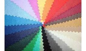 Роль прикладных материалов в современном производстве одежды.