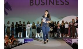 Інтерв'ю з переможцем IV Конкурсу New Fashion Zone