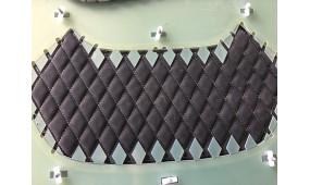 Автоматизация или швейное производство «на стероидах»