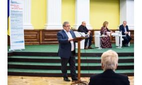Концерн «Ярослав»: 25-річний шлях до лідерства в текстильній галузі України