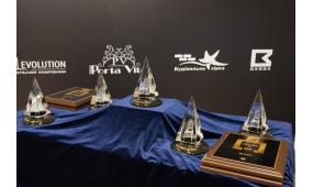 Київський Міжнародний Меблевий Форум KIFF 2019