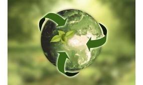 «Ecoviscose»