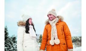 Доступність і комфорт сучасного одягу