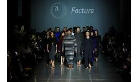 конкурс Start Fashion – это возможность заявить о себе на всю страну