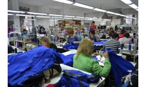 Правильне планування виробництва - запорука успішного бізнесу!