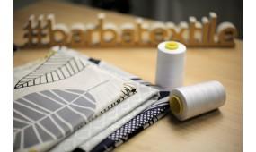 Barbatextile