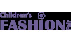 CHILDREN'S FASHION FAIR — опорна точка  вашого бізнесу!