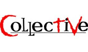 Collective - український виробник
