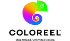 Революційний продукт від компанії Coloreel.