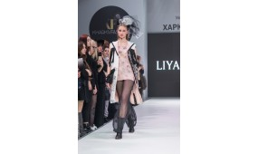 Проект Kharkiv Fashion набирает обороты.