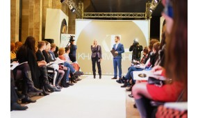 Kharkiv Fashion Business  Education