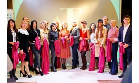 Kharkiv Fashion Cluster