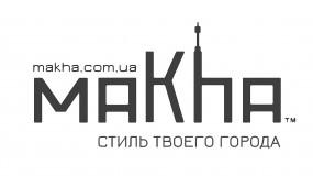 Молодой бренд maKha