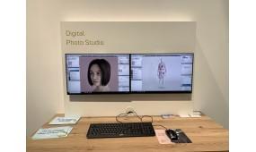 Майбутнє моди: як технології змінюють фешн-індустрію