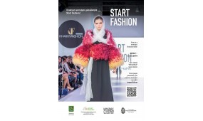 «Start Fashion»