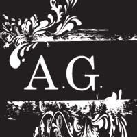 AG Style