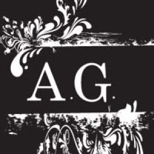 AG Style - Производитель верхней женской одежды