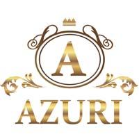 Azuri, TM
