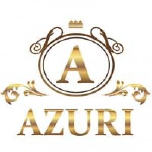Azuri - Производство женской одежды