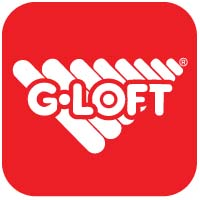 G-Loft - Premium Insulation Technology