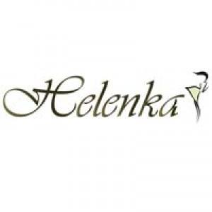 Helenka - Студия дизайна и пошива одежды