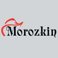 Morozkin