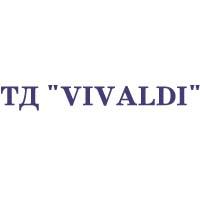 Vivaldi, TД