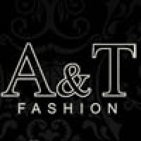 A&T Fashion, швейная компания