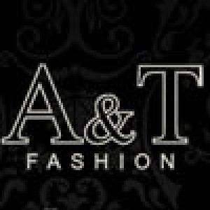 A&T Fashion - Производство женской одежды