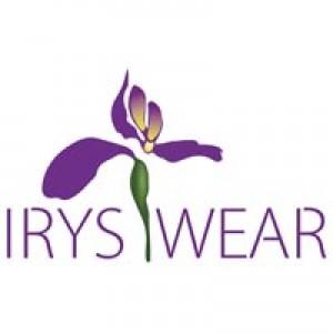 Irys Wear - Производство детской одежды