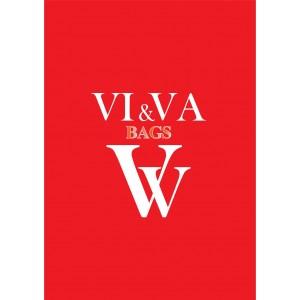 Vi&Va - Производство кожгалантерейных изделий из натуральных кож