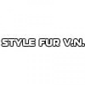 Style FUR V.N. - Производство головных уборов