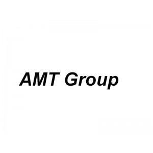 AMT Group - Производство трикотажа