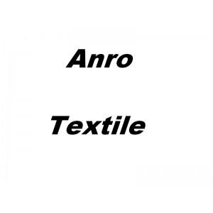Anro Textile - Портьерные ткани, тюль