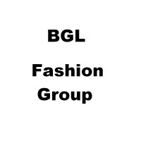 BGL Fashion Group / БиДжиЭл Мода Групп