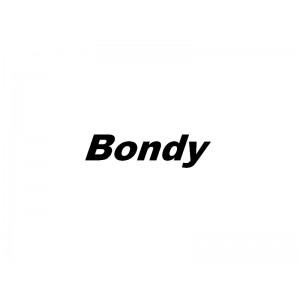 Bondy - Тюль