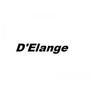 D'Elange - Торговля тканями