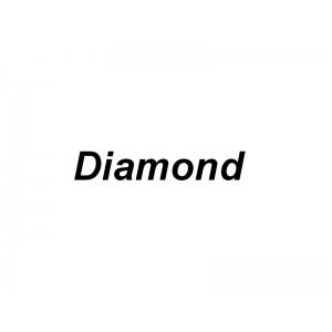 Diamond - Производство кожгалантереи