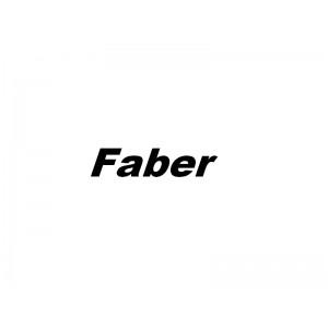 Faber, TM