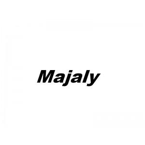 Majaly - Производство женской одежды