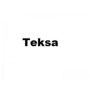 TEKSA