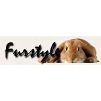 Furstyle