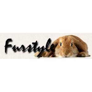 Furstyle - Пошив изделий из меха