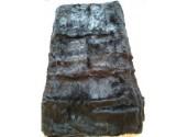 Furstyle - Пошив меховой фурнитуры