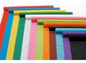 Goldi Льнокомбинат  - производство и реализация ткани разного типа