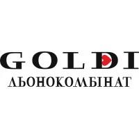 Goldi Льнокомбинат