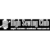 HSCLUB клуб високих швейних технологій