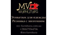 MV - Furnitura