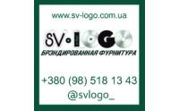 SV- LOGO
